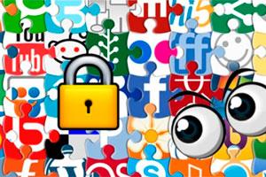seguridad de las aplicaciones moviles para android e iphone
