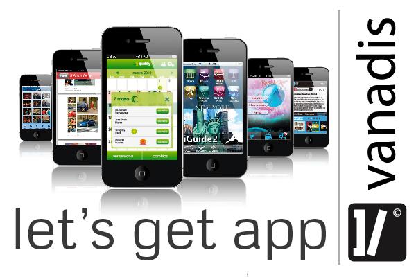 Las 10 Mejores Apps para Convertir PDF a EPUB en Android y ...