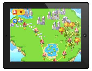 desarrollo-aplicaciones-moviles-iphone-android-ipad-tablet-ipad-gomins-img-02
