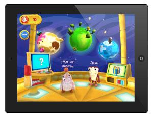 desarrollo-aplicaciones-moviles-iphone-android-ipad-tablet-ipad-gomins-img-03