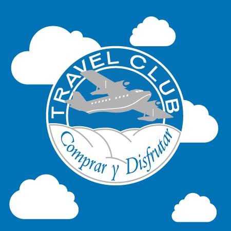 travelclub apps de fidelizacion de usuarios gamificacion